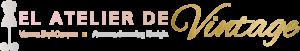 logo_atelier_vintage